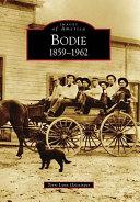 Bodie, 1859-1962 ebook