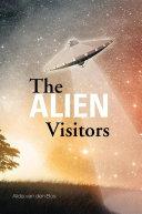 The Alien Visitors ebook