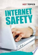 Internet Safety Book