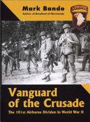 Vanguard of the Crusade