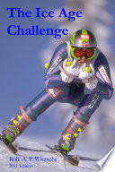 Read Online The Ice Age Challenge For Free