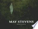 May Stevens