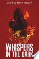 Whisper In The Night Pdf/ePub eBook