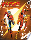 The Flash Companion Book PDF