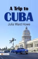 A Trip to Cuba Pdf