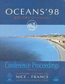 Oceans '98