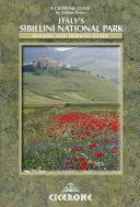 Italy s Sibillini National Park