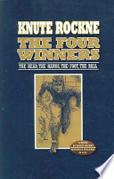 The Four Winners