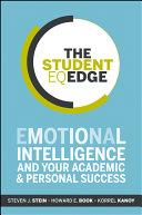 The Student EQ Edge