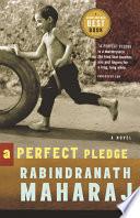 A Perfect Pledge
