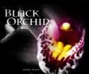 Black Orchid ebook