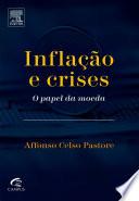 Inflação e crises