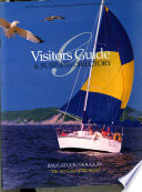 Visitors Guide & Business Directory