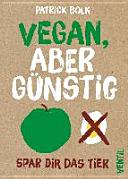 Vegan, aber günstig