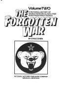 The Forgotten War Book PDF