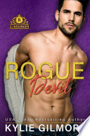 Rogue Devil The Rourkes Series Book 11