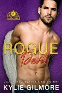 Rogue Devil: The Rourkes Series, Book 11 Pdf/ePub eBook