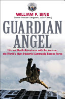 Guardian Angel [Pdf/ePub] eBook