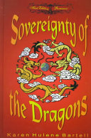 Sovereignty of the Dragons