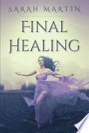 Final Healing