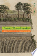 Ossianic Unconformities