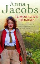 Tomorrow's Promises Pdf/ePub eBook