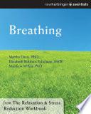 Breathing Book PDF