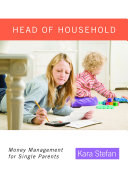 Head of Household  Money Management for Single Parents