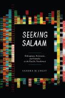 Seeking Salaam ebook