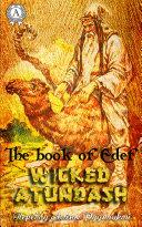 Wicked Atundash Pdf/ePub eBook