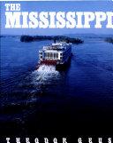 The Ohio River ebook