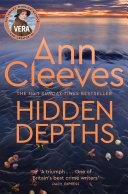 Hidden Depths