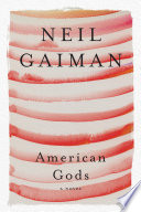 American Gods: The Tenth Anniversary Edition image