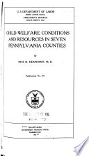Proceedings of the Fourth Annual Conference of State Directors in Charge of the Local Administration of the Maternity and Infancy Act  Act of Congress of November 23  1921  Book