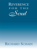 Pdf Reverence for the Soul