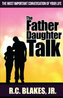 The Father Daughter Talk