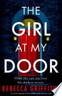 The Girl at My Door