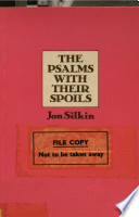 The Psalms with Their Spoils