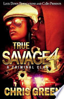 True Savage 4