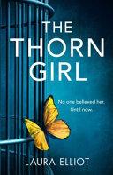 Thorn Girl