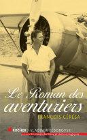 Le Roman des aventuriers Pdf/ePub eBook