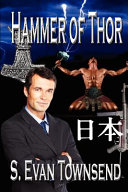Download Hammer of Thor Book