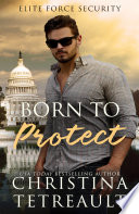 Born to Protect