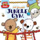 Jungle Gym Book