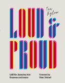 Loud and Proud Pdf/ePub eBook