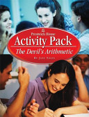 The Devil s Arithmetic   Downloadable Activity Pack Book