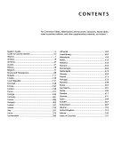 Worldmark Encyclopedia Of The Nations Europe