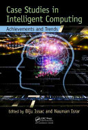 Case Studies in Intelligent Computing