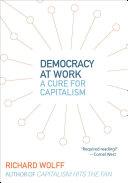 Democracy at Work Pdf/ePub eBook