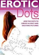 Erotic Dots
